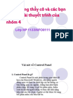 Thao Luan Tin