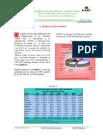 Mangomrecado_Mar03.pdf