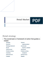 10_Retail Market Strategy
