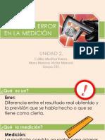 TEORÍA DEL ERROR.pdf
