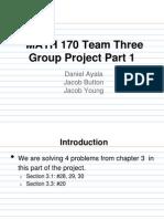 part 1 powerpoint final draft