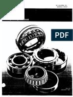 SKF Roller Bearing Handbook.pdf