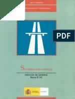 1999-Norma 8.1-IC Señalización Vertical.pdf