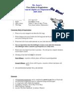 Syllabus 09-10 Advanced Algebra[1]