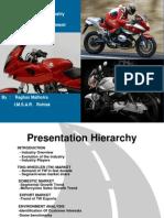 raghavsspresentation-090914082049-phpapp01.ppt