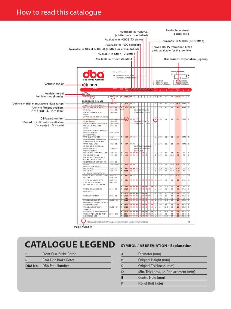 Sorento Firing Order Diagram Ford F 150 Front Axle Diagram 2009 Kia
