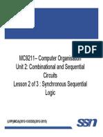 2012_MC9211[2]_ sequential Circuit