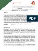 01-1008.PDF