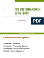 File 2013-10!02!09!45!37 Christy Atika Sari, M.kom,M.cs 2-1 Business Information Systems