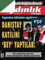 2009 14 Aralik
