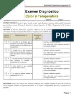 Análisis de Cuestionario Diagnóstico FBE-Actividad Explorativa-Integrativa 01