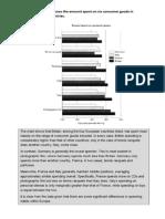 Cam 3 test 2.pdf
