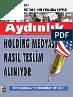 2009 29 Kasim
