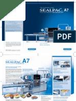 SealpacA7