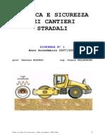 dispensa1_geotecnica.pdf
