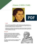 Martin Lutero 2.doc