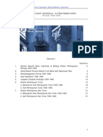 Sejarah Sistem Pembayaran Periode 195 - 91967