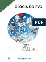Tecnologia Do PVC