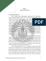 128122 R22 RAD 54 Perbedaan Detil Literatur