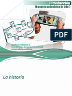 Aprendizaje Efectivo Guillermo OspinafINAL