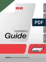 Quickguide_FG500.pdf_20111127213037
