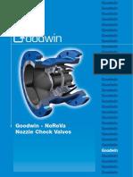 Nozzle Check Valves - Noreva.pdf