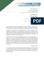 Modulo1 Uso Basico de Herramientas Ofimaticas e Internet 10-03-2011