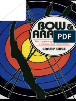 Bows and Arrows- Larry Wise