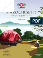 Maco Guide 2013