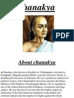 chankayappm-121