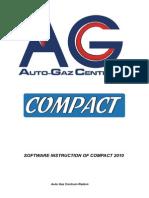 คู่มือ  Program AG CoProgram AG Compact .pdfmpact