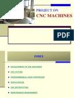 -Cnc-MachinesNC machines 1.2 CNC machines 1.3 DNC machines