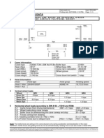 crane_wheel_load.pdf