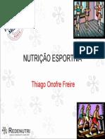 nutricao_esportiva.pdf