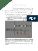 tutorialprotonpart5-120916150457-phpapp01