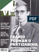 VP-magazin za vojnu povijest br.9
