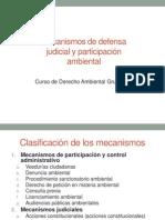 Mecanismos de defensa judicial y participación ambiental.pdf