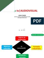 4] análisis audiovisual
