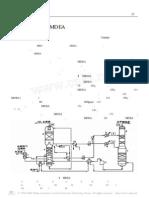 MDEA脱碳系统模拟方法探讨