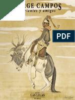 Jorge Campos - Parientes y Amigos (Vista Previa).pdf