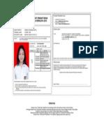 KartuTandaBuktiPendaftaran_4132300211(2)