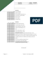 Checklist inst letrero.doc