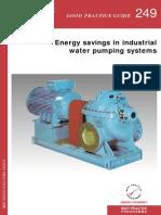 Energy Saving Guide 249