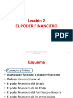 L02 Poder Financiero