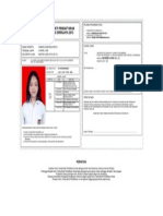 KartuTandaBuktiPendaftaran_4132300211(1)