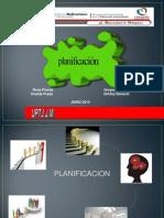 Presentacion Planificacion Uptp Mejorada[1]