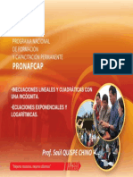 p04ineclinealescuadrticas1