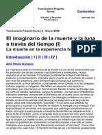 Imaginario Muerte Luna 1.Php