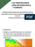 MEDIOS DE PROPORCIONAR informacion meteorologica.pptx