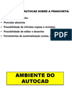 aulaautocad-100722141302-phpapp01